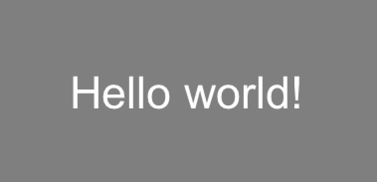 _images/helloworld.png